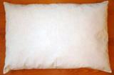 FLExxIMA-med Anti-Schnarch Kissen m. Zirbe ca. 40x60 cm