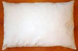 FLExxIMA-med Dinkelspelz-Kissen 40x60 cm